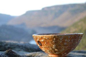 L'Aventure poterie